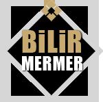 Bilir Mermer - Granit - Mutfak Tezahı - İstanbul Mermer İşleri
